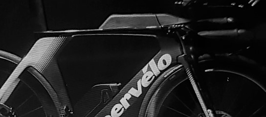 f6c5164b582 New 2019 Cervelo P5 Disc Brake: Triathlon Forum: Slowtwitch Forums