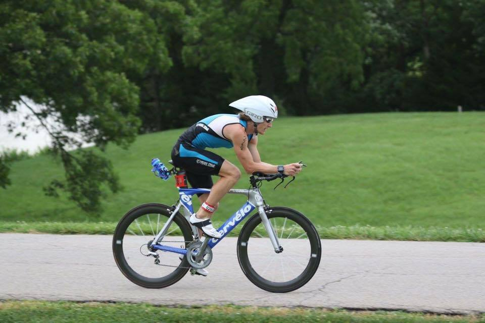 0f5502b944b Official FIT ASSISTANCE for Canyon Speedmax CF and CF SLX : Triathlon  Forum: Slowtwitch Forums